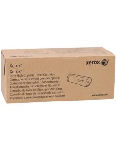 Cartus Toner Original Xerox 106R04055 Magenta, 16500 pagini