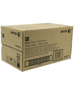 Cartus Toner Original Xerox 006R01046 Black, 2x60000 pagini