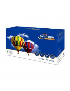Cartus Toner Compatibil Epson Sky Print M2000, 8000 pagini