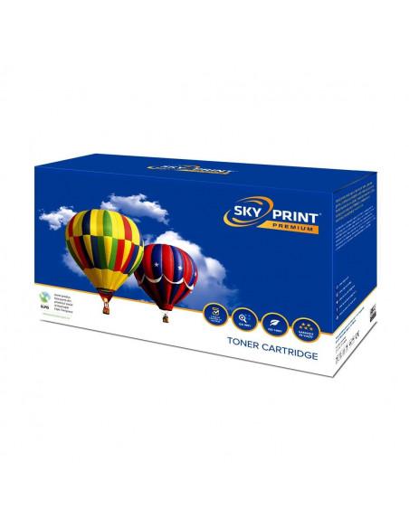 Cartus Toner Compatibil Kyocera Sky Print TK3100, 12500 pagini