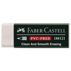 Radiera Creion Faber-Castell 7081N 20