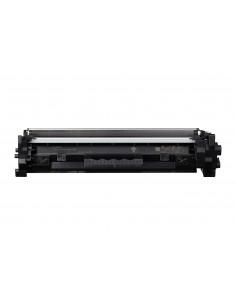 Cartus Toner Original Canon CRG-051 Black, 1700 pagini
