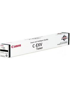 Cartus Toner Original Canon C-EXV54 Black, 15500 pagini