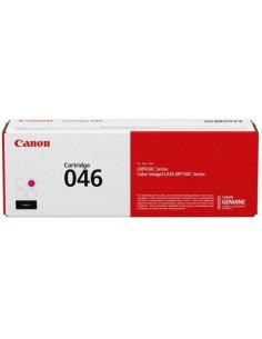 Cartus Toner Original Canon CRG-046 Magenta, 2300 pagini