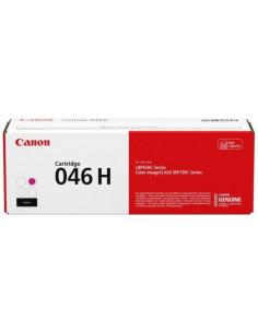 Cartus Toner Original Canon CRG-046H Magenta, 5000 pagini
