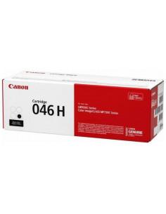 Cartus Toner Original Canon CRG-046H Black, 6300 pagini