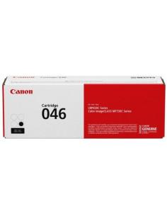 Cartus Toner Original Canon CRG-046 Black, 2200 pagini