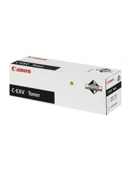 Cartus Toner Original Canon C-EXV43 Black, 15200 pagini