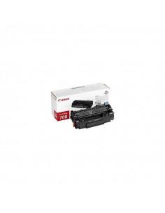 Cartus Toner Original Canon CRG-708 Black, 2500 pagini