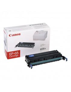 Cartus Toner Original Canon EP-65 Black, 10000 pagini