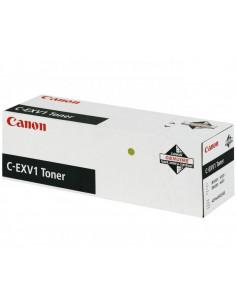 Cartus Toner Original Canon C-EXV1 Black, 33000 pagini