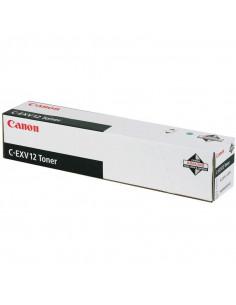 Cartus Toner Original Canon C-EXV12 Black, 24000 pagini