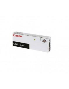 Cartus Toner Original Canon C-EXV45 Black, 80000 pagini
