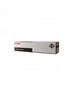 Cartus Toner Original Canon C-EXV11 Black, 21000 pagini
