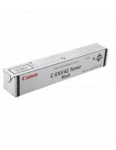 Cartus Toner Original Canon C-EXV42 Black, 10200 pagini