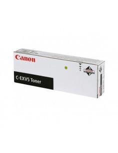Cartus Toner Original Canon C-EXV5 Black, 7850 pagini
