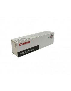 Cartus Toner Original Canon C-EXV22 Black, 48000 pagini