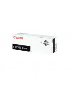 Cartus Toner Original Canon C-EXV32 Black, 19400 pagini