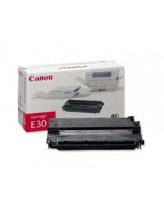 Cartus Toner Original Canon BFF418801010 Black, 4000 pagini