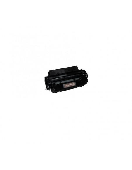 Cartus Toner Original Canon PC1210D Black, 5000 pagini
