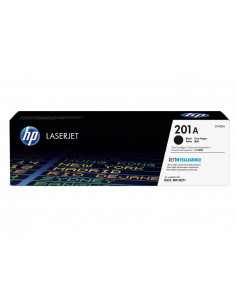 Cartus Toner Original Hp CF400A Black, 1500 pagini