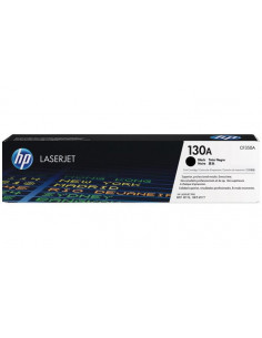 Cartus Toner Original Hp CF350A Black, 1300 pagini