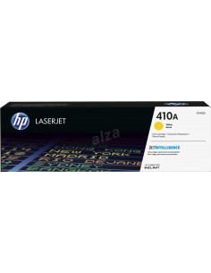Cartus Toner Original Hp CF412A Yellow, 2300 pagini
