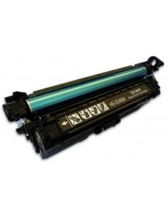 Cartus Toner Original Hp CE400X Black, 11000 pagini