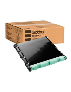 Belt Unit Original Brother BU300CL, 50000 pagini