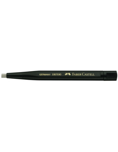Radiera Tip Creion Pentru Sticla