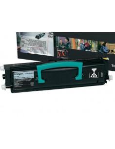 Cartus Toner Original Lexmark E352H31E, Black, 9000 pagini