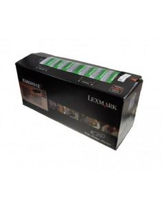 Cartus Toner Original Lexmark E360H31E, Black, 9000 pagini