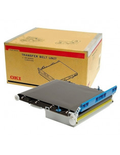Belt Unit Original Oki 44341902, 60000 pagini