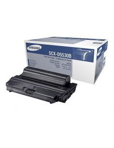 Cartus Toner Original Samsung SCX-D5530B/ELS Black, 8000 pagini