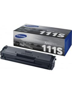 Cartus Toner Original Samsung MLT-D111S/ELS Black, 1000 pagini