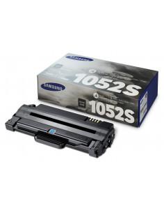 Cartus Toner Original Samsung MLT-D1052S/ELS Black, 1500 pagini