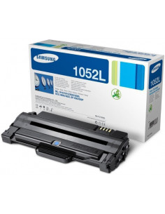 Cartus Toner Original Samsung MLT-D1052L/ELS Black, 2500 pagini