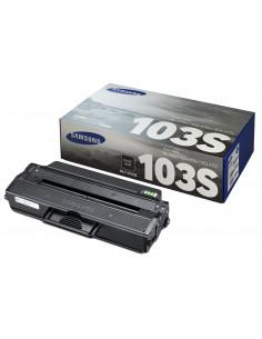 Cartus Toner Original Samsung MLT-D103S/ELS Black, 1500 pagini