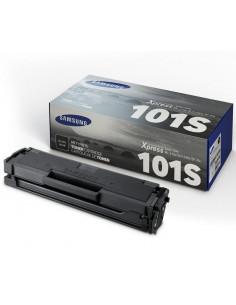 Cartus Toner Original Samsung MLT-D101S/ELS Black, 1500 pagini