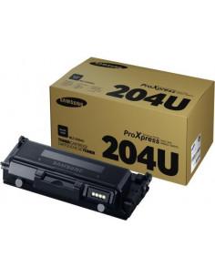 Cartus Toner Original Samsung MLT-D204U/ELS Black, 15000 pagini