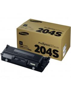 Cartus Toner Original Samsung MLT-D204S/ELS Black, 3000 pagini