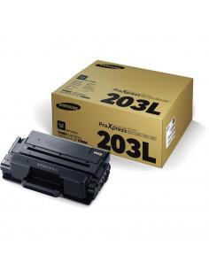 Cartus Toner Original Samsung MLT-D203L/ELS Black, 5000 pagini