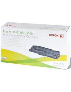 Cartus Toner Original Xerox 108R00909 Black, 2500 pagini