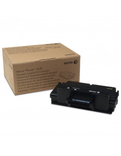 Cartus Toner Original Xerox 106R02304 Black, 5000 pagini