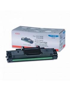 Cartus Toner Original Xerox 106R01159 Black, 3000 pagini