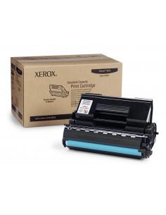 Cartus Toner Original Xerox 113R00711 Black, 10000 pagini