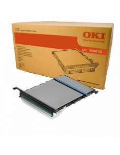 Belt Unit Original Oki 45381102, 60000 pagini