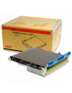 Belt Unit Original Oki 46394902, 60000 pagini