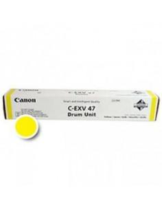 Unitate Imagine Originala Canon CF8523B002AA DUCEXV47Y, Yellow