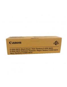Unitate Imagine Originala Canon CF2780B002AA DUCEXV30